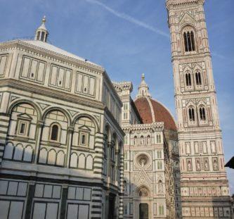 Album Toscane